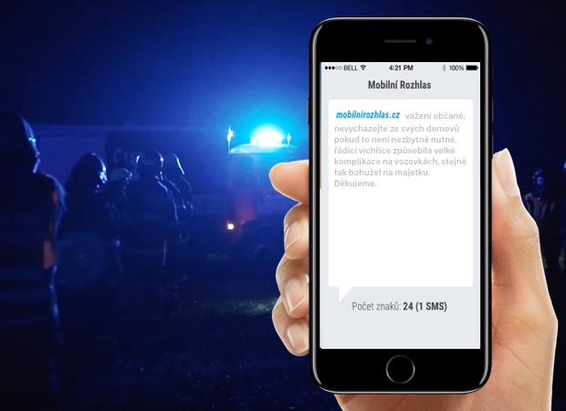 datování aplikace pro iPhone zdarmadatování zdarma pro osamělé rodiče uk
